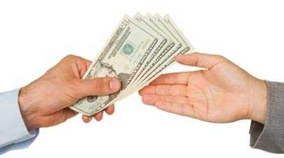Bad credit payday loans -Take a look at online payday lenders bad credit